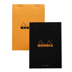 Rhodia No16