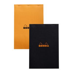 Μπλοκ Rhodia A4+