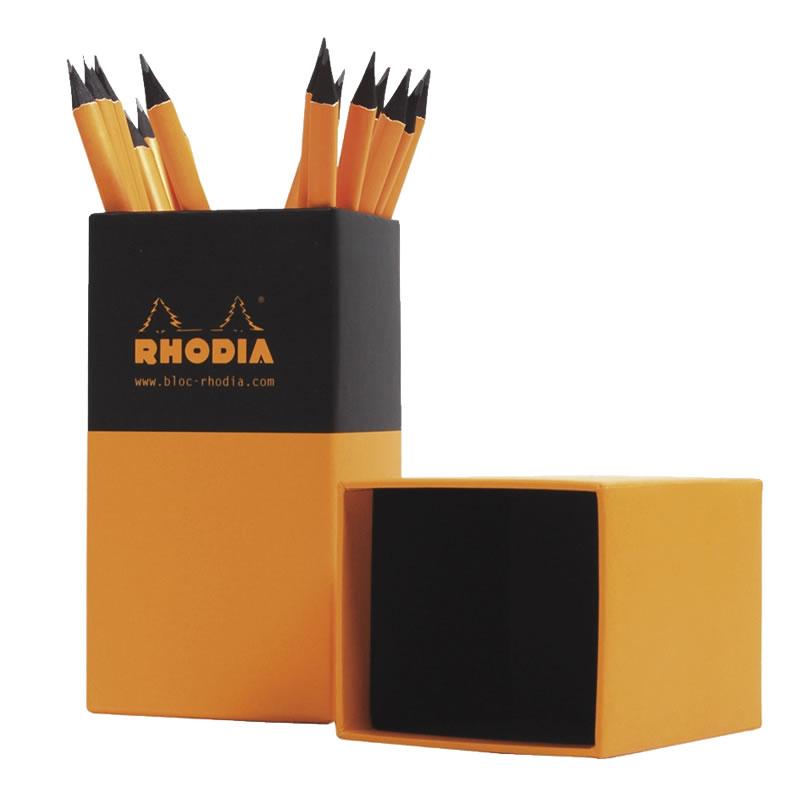 Μολύβι Rhodia