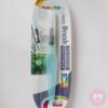 Πινέλο Pentel Aquash με βαρελάκι νερού, μεσαία μύτη