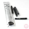 Ανταλλακτικά μελάνια για Pentel Brush Pen