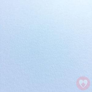 Μπλοκ ζωγραφικής και καλλιγραφίας Daler Rowney 30 φύλλα, 200gsm