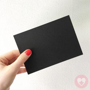 Κάρτες Clairefontaine διάστασης 110mmx115mm